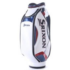 【大型商品180】スリクソン SRIXON メンズ ゴルフ キャディバッグ GGC-S113 GGC-S113