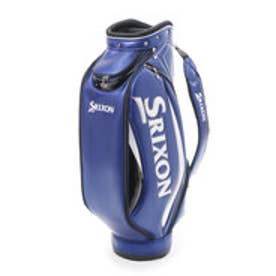 【大型商品180】スリクソン SRIXON メンズ ゴルフ キャディバッグ SRIXON スポーツ キャディバック GGCS132