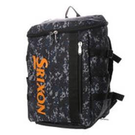 スリクソン SRIXON ユニセックス テニス バックパック バックパック(ラケット1本収納可) SPC2711