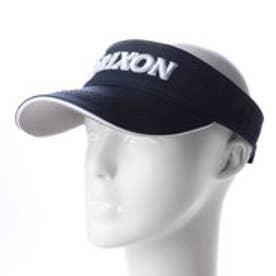 42343e7ae76f24 スリクソン SRIXON メンズ ゴルフ サンバイザー SRIXON プロ着用モデル バイザー SMH9331X ¥3,000