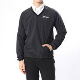 スリクソン SRIXON メンズ ゴルフ 長袖ウインドブレーカー ジャケット RGMMJK09