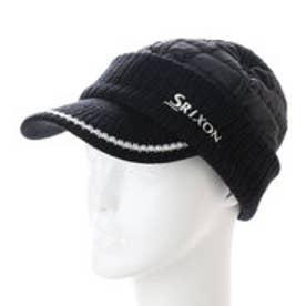 スリクソン SRIXON レディース ゴルフ ニット帽子 SWH7167 SWH7167