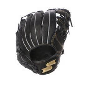 エスエスケイ SSK ジュニア 軟式野球 野手用グラブ スーパーソフト SSJ641F