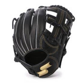 エスエスケイ SSK ジュニア 軟式野球 野手用グラブ スーパーソフト SSJ651F