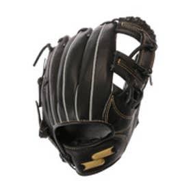 エスエスケイ SSK ユニセックス 軟式野球 野手用グラブ スーパーソフト 一般軟式用グラブ SSG740