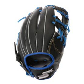 エスエスケイ SSK ユニセックス 軟式野球 野手用グラブ ジュニア 軟式用グラブ SMJG7105
