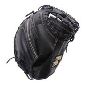エスエスケイ SSK ユニセックス 軟式野球 キャッチャー用ミット JR軟式捕手用ミット CLJM172