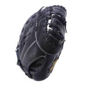エスエスケイ SSK ユニセックス 軟式野球 ファースト用ミット JR軟式一塁手用ミット CLJF173