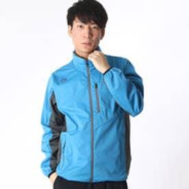 エスエスケイ SSK ユニセックス 野球 長袖ウインドブレーカー フルZIPボンディングジャケット BWPE16102A