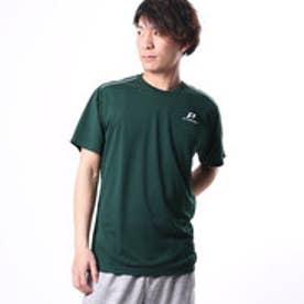 エスエスケイ SSK ユニセックス 野球 半袖Tシャツ プロエッジトレーニングTシャツ EBT1703A