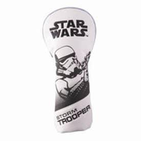 スター ウォーズ STAR WARS メンズ ゴルフ ヘッドカバー 0255250118
