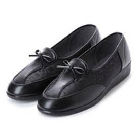サンジェノバ SUNGENOVA レディース シューズ 靴 3168