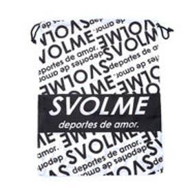 スボルメ SVOLME ユニセックス サッカー/フットサル マルチバッグ カモバックパック 173-53929