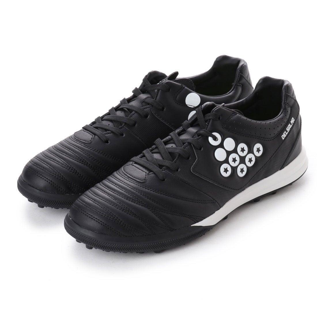 スボルメ SVOLME サッカー トレーニングシューズ デルサルマ-4 TF 181-69862