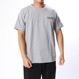 スボルメ SVOLME 陸上/ランニング 半袖Tシャツ バックロゴTシャツ 183-83700