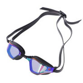 スワンズ SWANS ユニセックス 水泳 ゴーグル/小物 スイムゴーグル APSR72MPAF
