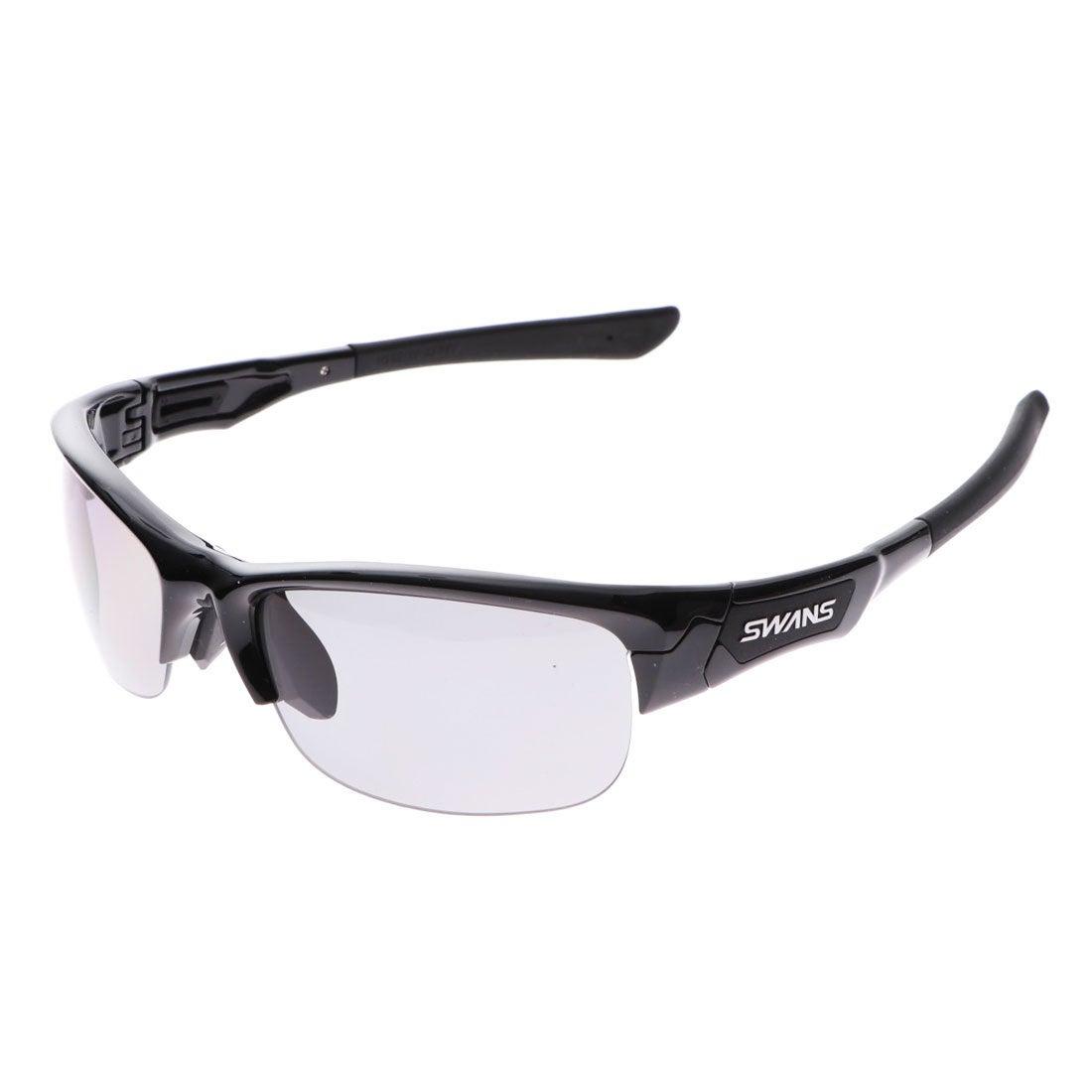 【SALE 20%OFF】スワンズ SWANS ゴルフ サングラス スワンズ SWANS サングラス SPRINGBOK SPB-0051 (BK) SPB-0051 41 レディース メンズ