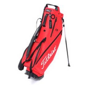 【大型商品180】タイトリスト Titleist メンズ ゴルフ キャディバッグ スタンドバッグ TB7SX1 9683079140