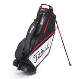 【大型商品180】タイトリスト Titleist メンズ ゴルフ キャディバッグ スタンドバッグ TB7SX1 9683079102