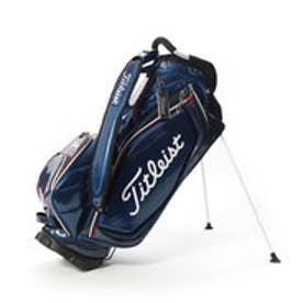 【大型商品200】タイトリスト Titleist メンズ ゴルフ キャディバッグ カクシ スタンドバッグ S91 9683276723
