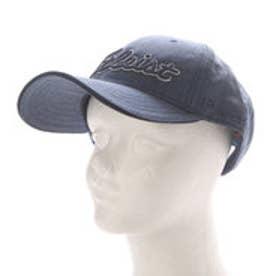 タイトリスト Titleist メンズ ゴルフ キャップ ツアー 6CTR 4192985350