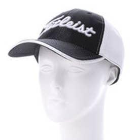 タイトリスト Titleist メンズ ゴルフ キャップ HJ6CSM 4192985206