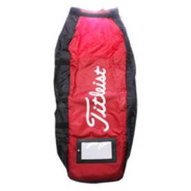 タイトリスト Titleist メンズ ゴルフ トラベルカバー トラベルカバー TC7 9683856079