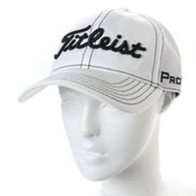タイトリスト Titleist メンズ ゴルフ キャップ メッシュキャップ 7CRM 9683855164