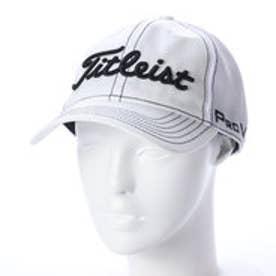 タイトリスト Titleist メンズ ゴルフ キャップ メッシュキャップ 7CRM L 9683856970