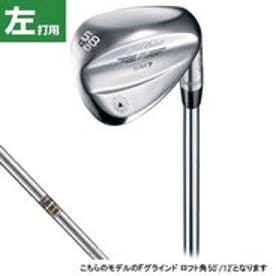 タイトリスト Titleist SM7 TC DG S200 5012F LH ウェッジ Dynamic Gold