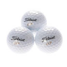 タイトリスト Titleist ゴルフ 公認球 17 PRESTIGE GOLD PEARL 9683058732