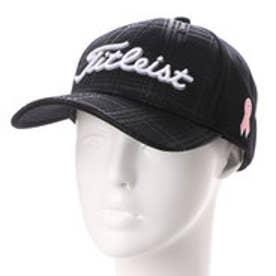 タイトリスト Titleist レディース ゴルフ キャップ レディスキャップ 7LCP 9683855201