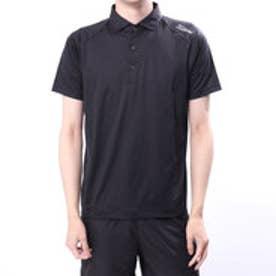 タイトリスト Titleist メンズ ゴルフ 半袖 シャツ ウォーターリペレント クーリングシャツ 9683086605