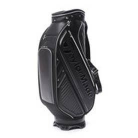 【大型商品180】テーラーメイド TaylorMade メンズ ゴルフ キャディバッグ TM18 M-6 KL981