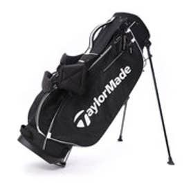 テーラーメイド TaylorMade メンズ ゴルフ キャディバッグ TM18 5.0 スタンドバッグ LOC16