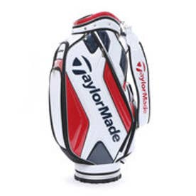 【大型商品180】テーラーメイド TaylorMade メンズ ゴルフ キャディバッグ TM18 G-7 KL978