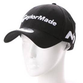 テーラーメイド TaylorMade メンズ ゴルフ キャップ TM 17 ニューエラ ツアー39サーティーキャップ LNQ76