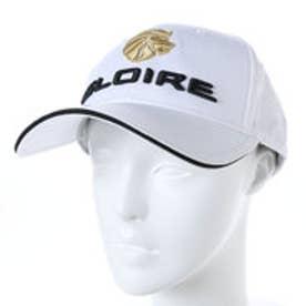 テーラーメイド TaylorMade メンズ ゴルフ キャップ グローレツアープロフェッショナルキャップ CCK44