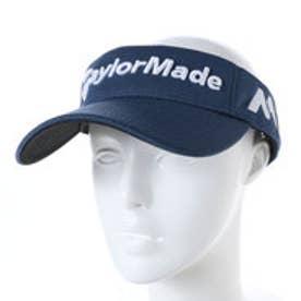 テーラーメイド TaylorMade メンズ ゴルフ キャップ TM 16 ツアーレイダー バイザー SQ901