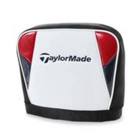テーラーメイド TaylorMade メンズ ゴルフ アイアンカバー G-7 KX618