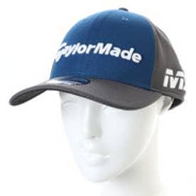 テーラーメイド TaylorMade メンズ ゴルフ キャップ TM ニューエラ ツアー 39サーティー ANU18
