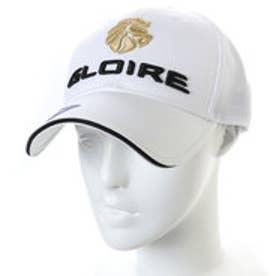 テーラーメイド TaylorMade メンズ ゴルフ キャップ グローレツアープロフェッショナルメッシュキャップ CCK46