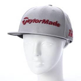 テーラーメイド TaylorMade メンズ ゴルフ キャップ TM ニューエラ ツアー 9フィフティー ANU19