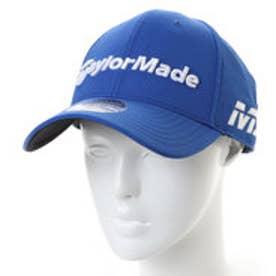テーラーメイド TaylorMade メンズ ゴルフ キャップ ツアーレーダーキャップ ANU20