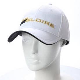 テーラーメイド TaylorMade メンズ ゴルフ キャップ M グローレ キャップ JJJ07