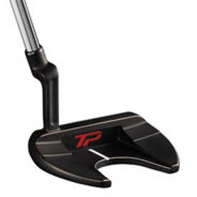 テーラーメイド TaylorMade TP COLLECTION BLACK COPPER ARDMORE3 SuperStroke パター (カラーなし)