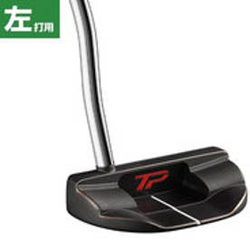 テーラーメイド TaylorMade TP COLLECTION BLACK COPPER MULLEN2 LH SuperStroke パター レフティ左用