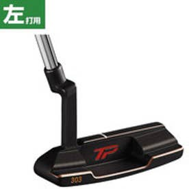 テーラーメイド TaylorMade TP COLLECTION BLACK COPPER JUNO LH パター (カラーなし)