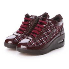 タビビヨリ TABIBIYORI レディース 短靴 TB-17939 5066