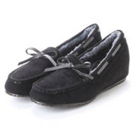 テーン tehen レディース 短靴 TNC112